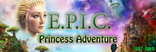 EPIC - Princess Adventure [Beta]
