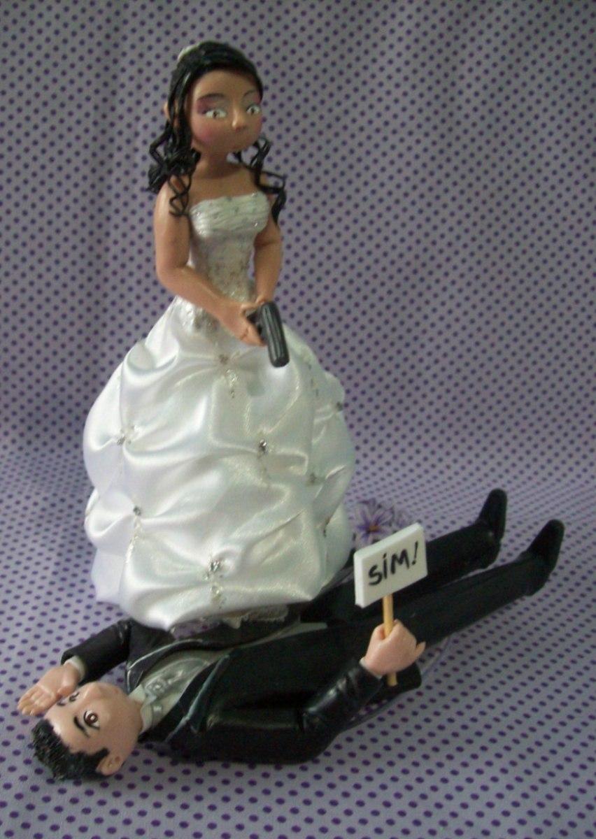 Enfeite De Bolo ~ Dicas de enfeites para bolos de casamento