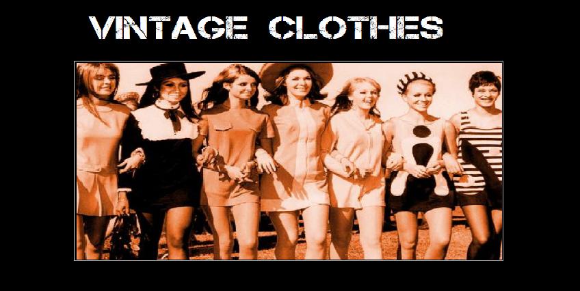 hipster kleding png
