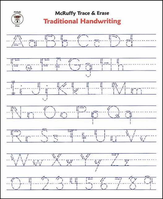 cursive writing homework sheets Kidzone grade 3 and up cursive writing worksheets [introduction] [printable worksheets] age rating all children develop as individuals.