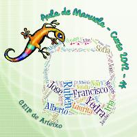 Portfolio 2012-14