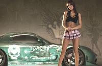 Need for Speed akan Hadir di Layar Lebar