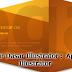 Belajar Dasar Illustrator : Apa itu Illustrator?