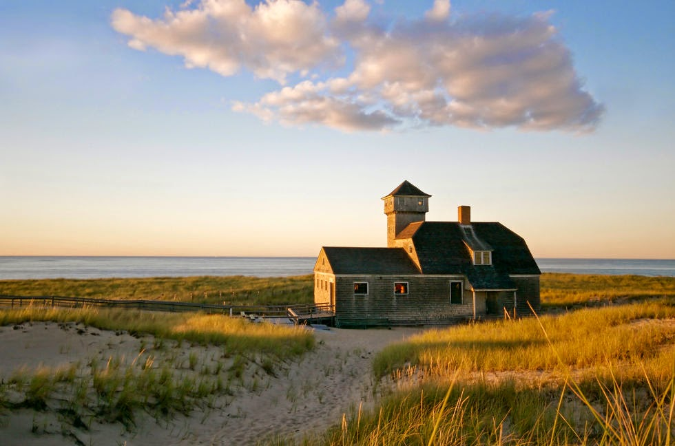 Beautiful living chatham best beach towns in america