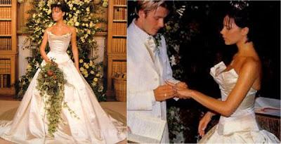 http://1.bp.blogspot.com/-O4fOl2x1jyo/T3q9qkBmYBI/AAAAAAAAXbQ/yt3O_-y1pQ0/s400/Victoria_Dress.jpg