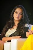 Anushka shetty glamorous photos-thumbnail-13