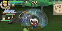 http://1.bp.blogspot.com/-O4g-MnwBeVY/Ur1Bmw5kMNI/AAAAAAAALNc/XRPPUNJjkRE/s1600/ss2+naruto+impact.jpg