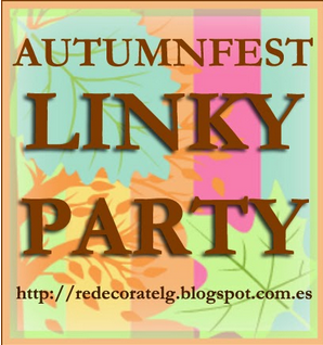 Linki party