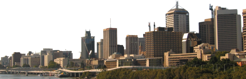 city building png - photo #47