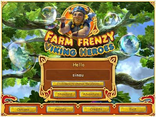 Download Game Farm Frenzy - Viking Heroes