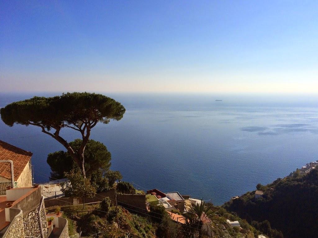 amalfi_pogerola_amalfi_coast_walk_italy_sea