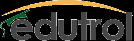 edutrol  Software de Cobros de Colegiaturas en Escuelas Particulares