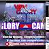 តំណរសម្រាប់ផ្សាយបន្តផ្ទាល់ ផ្លូវការរបស់ Vainglory Cambodia នៅលើ Twitch និង Youtube