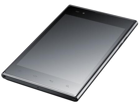http://1.bp.blogspot.com/-O4loef0-yP8/T0ifM9tDWYI/AAAAAAAAAlk/OiOgFIJctTA/s1600/LG-Optimus-Vu-Smartphone-gets-a-5-inch-4-3-Touchscreen-1.jpg