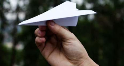 Significado dos Sonhos com Avião