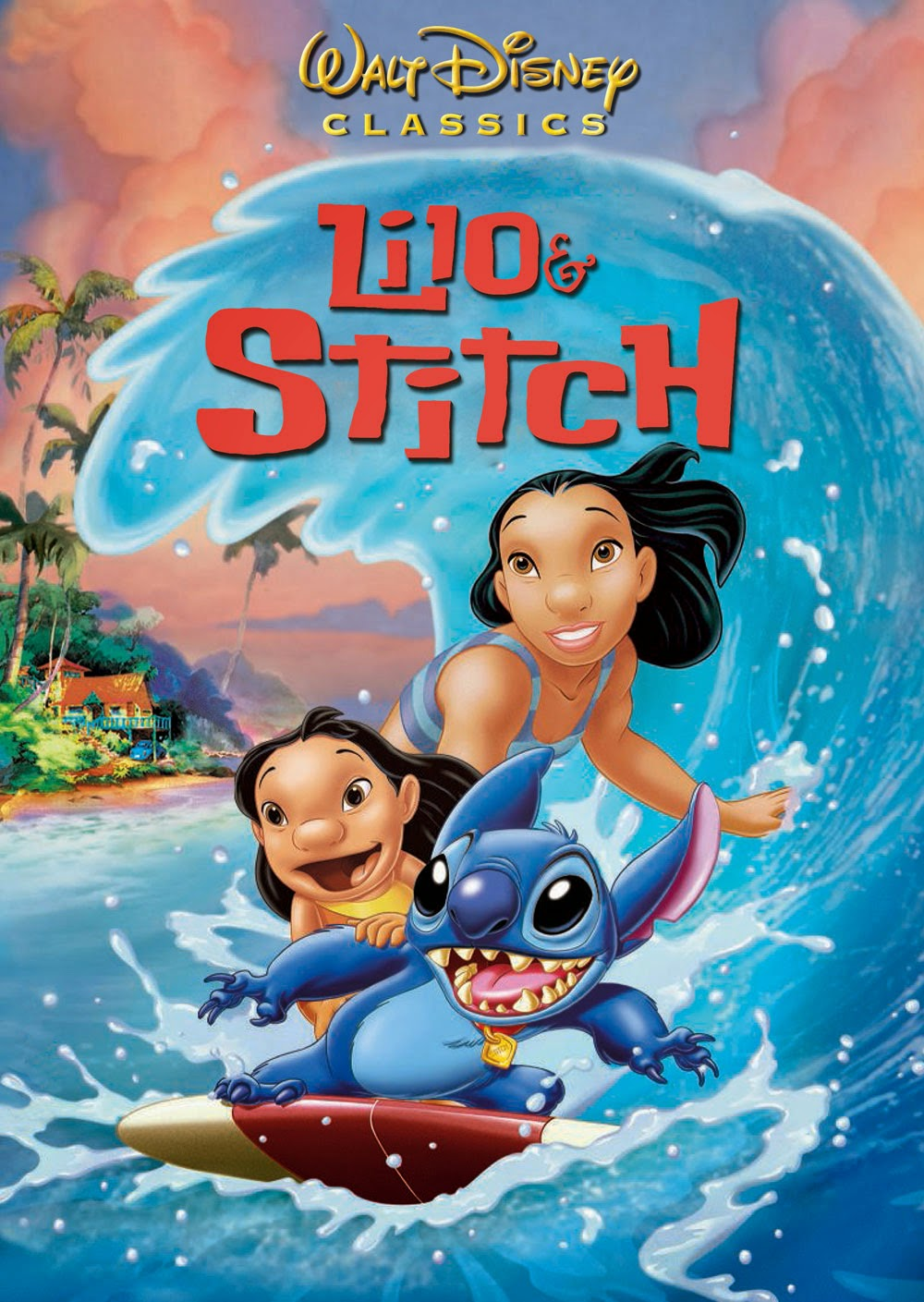 Adoption At The Movies  Lilo And Stitch Adoption Movie Review. Education Signs Of Stroke. 75 Year Logo. Stamp Lettering. Electronic Sign. Color Chalk Lettering. Custom Floor Murals. Country Chicken Logo. Fog Signs