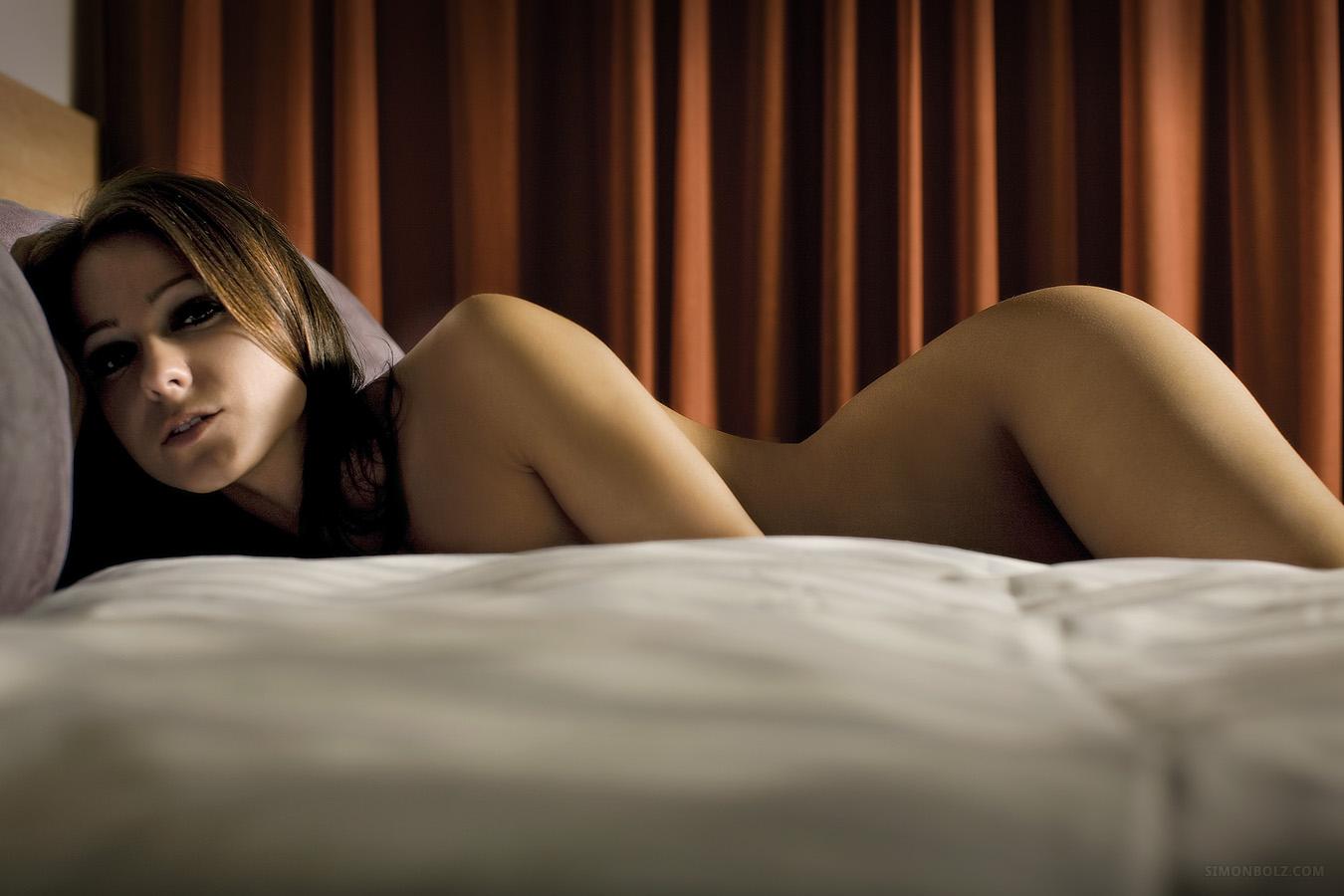 Фото красивых девушек голышок 18 смотреть 6 фотография