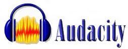 Audacity Descargar audacity gratis