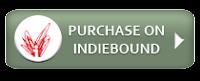 http://www.indiebound.org/book/9781781082386
