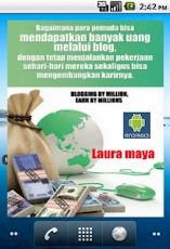 Android Apps _ Ebook Indonesia