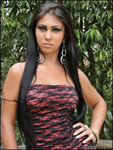 Leticia Silva