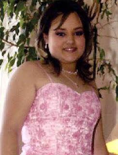 Fotos Atuais da menina de 'Gotinha de Amor'