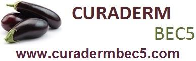 Curaderm BEC5 (www.curadermbec5.com)