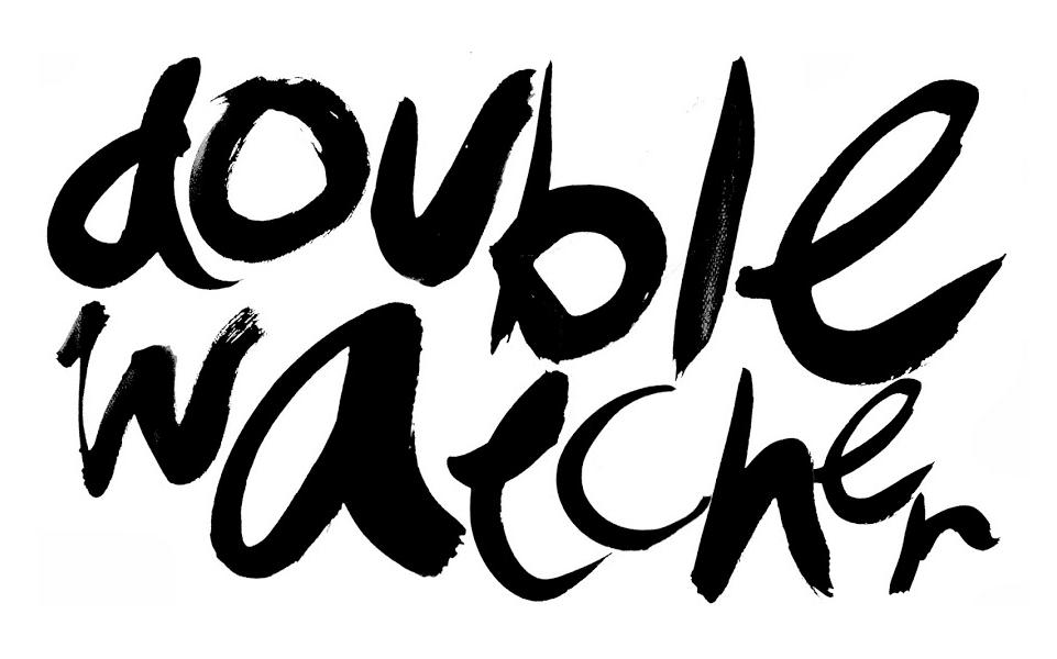 DoubleWatcher