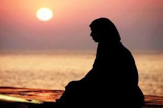 wanita, perempuan, maisarahsidi.com