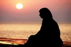 Tazkirah 6 Pesanan Untuk Wanita