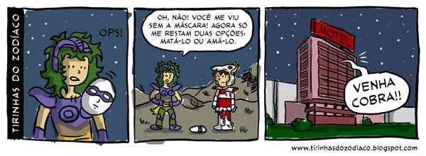 Piadas - Página 4 Tirinha53