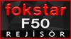 Fokstar Rejisör F50