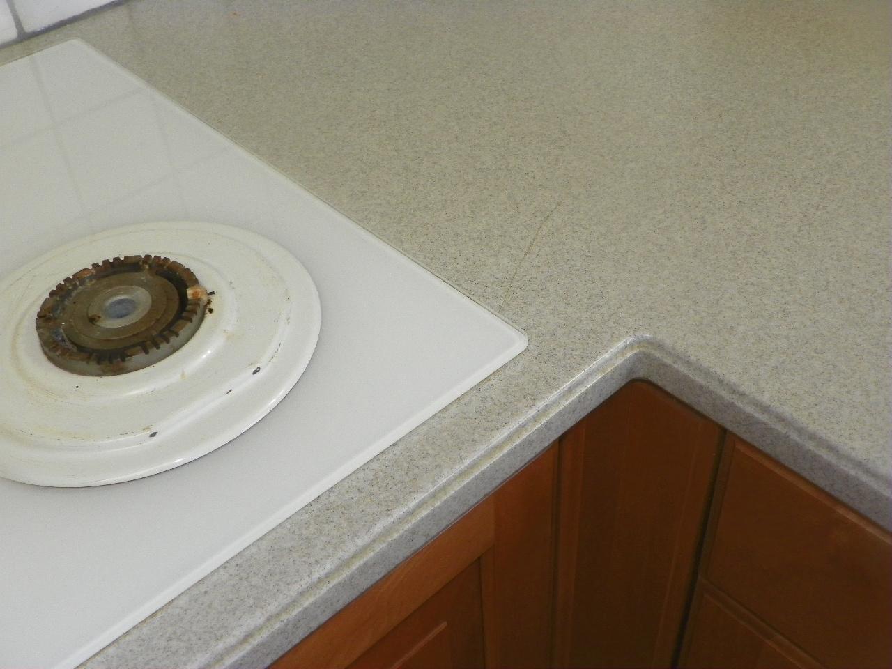 ... Stone Countertop Repair Blog: Corian Countertop Repair. Greensboro NC