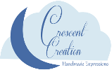 Crescent Creation