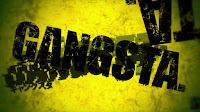 Gangsta Episode 1 Subtitle Indonesia