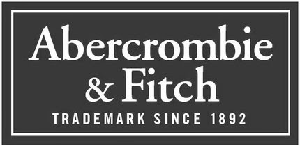 Outlet Abercrombie