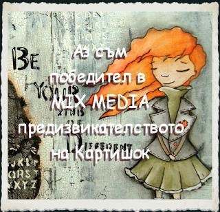 "ММП 11 ""Контрасти, тайни и приказки"""