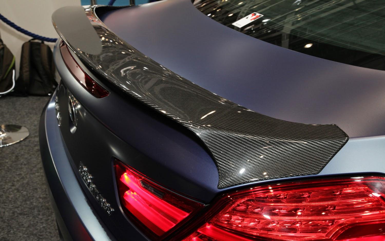2014 Bmw X5 Xdrive50i Goes For Gold Autoweek | Auto Design Tech