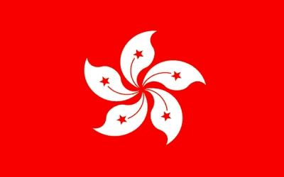 7ARTE2 PAISES HONG-KONG