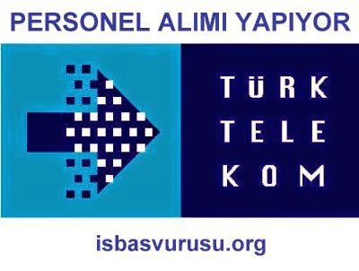 türk telekom assist