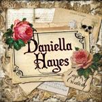 Daniella's Blog