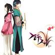 truyện tranh Gyon-Woo và Jik-Nyu CHAP 10