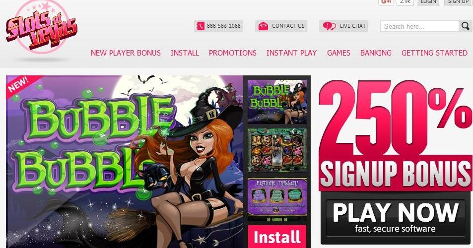 Redeem coupon casino slots of vegas