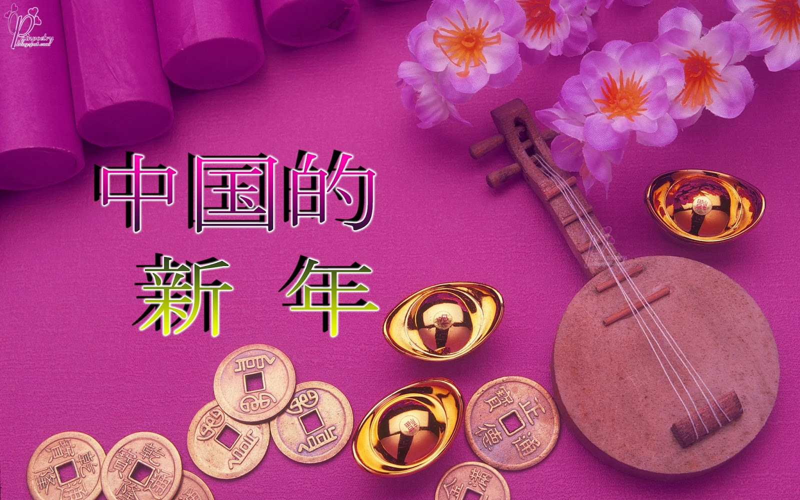 Chinese-New-Year-Greetings-Walpaper-Scene-Image-HD