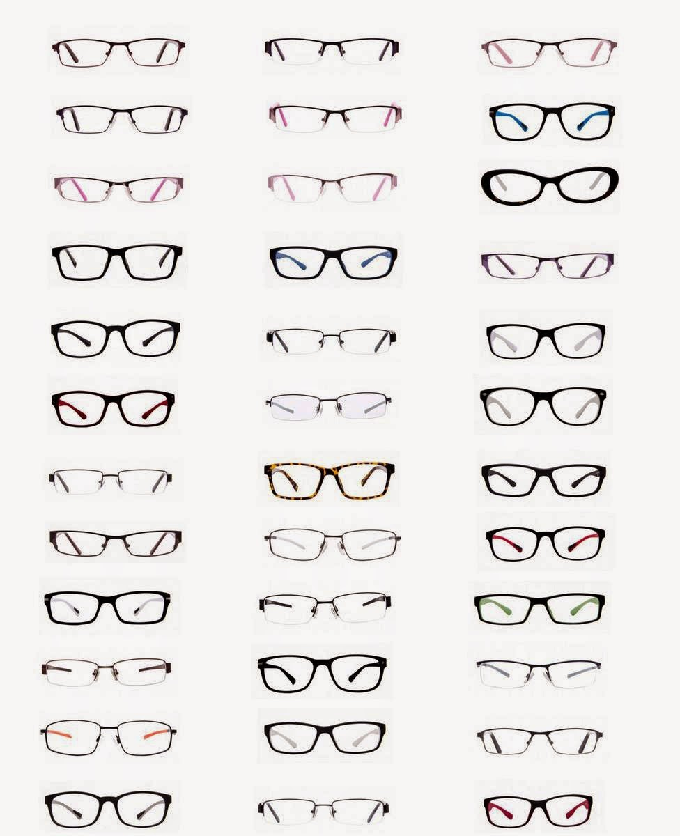 Enchanting Eyeglasses Frame For Sale Philippines Festooning - Ideas ...