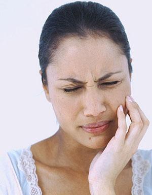 ketika sakit gigi berikut obat alami untuk menghilangkan sakit gigi