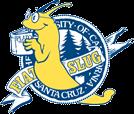 Visit UCSC