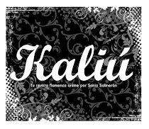 Kaliú News & Events