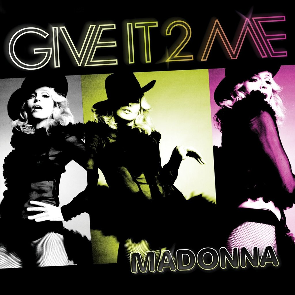 http://1.bp.blogspot.com/-O50huwTz02E/T8lgorRXT5I/AAAAAAAAHU0/WZ3bE5jAv2E/s1600/PN00000637-0001-MADONNA-GIVE-IT-2-ME-5-CD-SINGLE.jpg