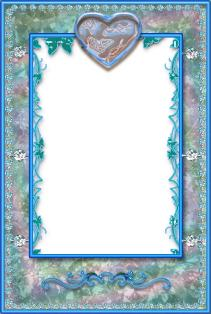 Photo-Frames-Png-Format-Free-Download
